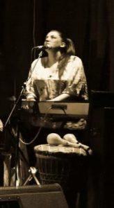 Karen Wynne